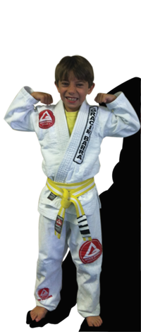 kids martial arts knoxville